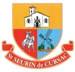 Association Bouger à St Seurin - Loto